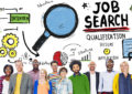Jobbatical's Lauren abettor discusses the way forward for jobs for tech experts